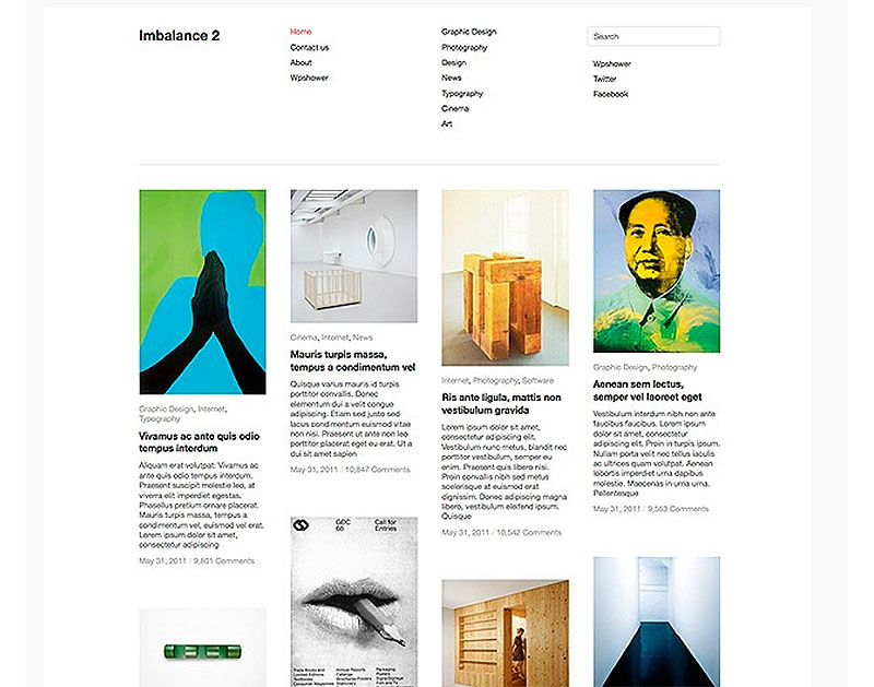 imbalance2-wordpress
