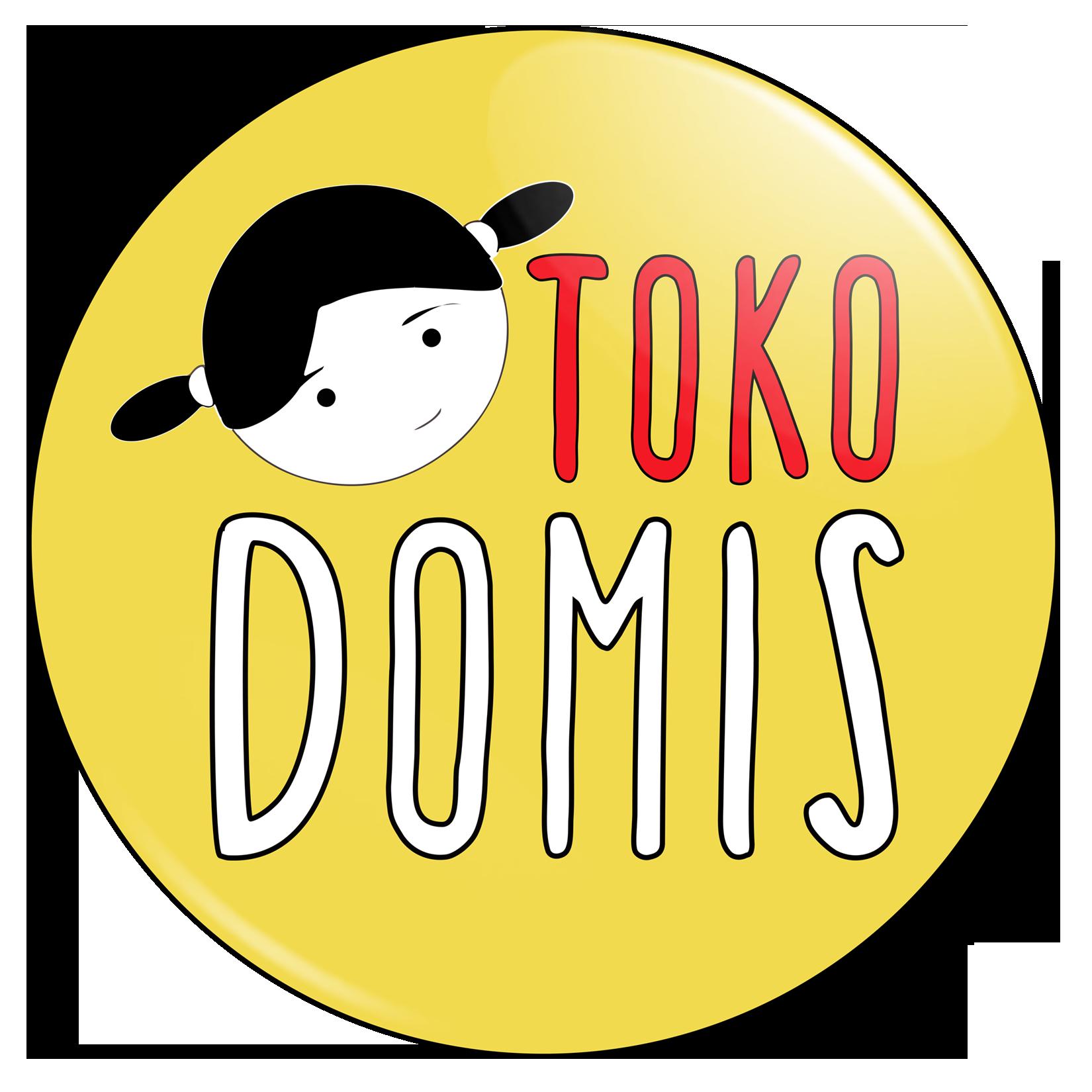 Toko Domis